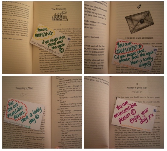 Kindness bookmarks.jpg
