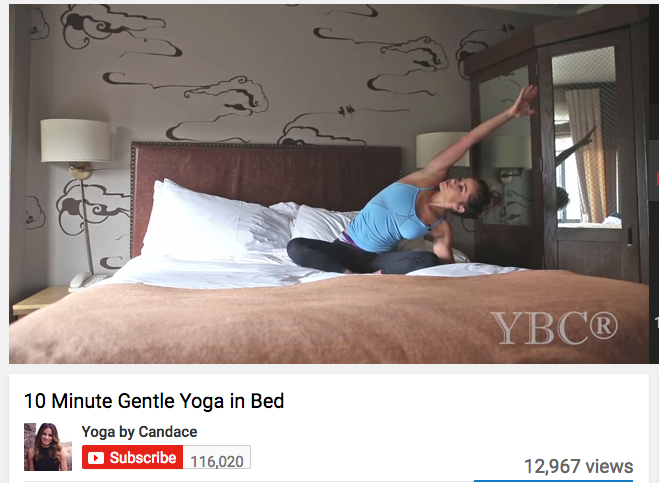 Bed Yoga by candace .png