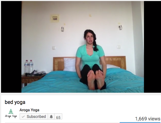 Bed yoga aroga.png