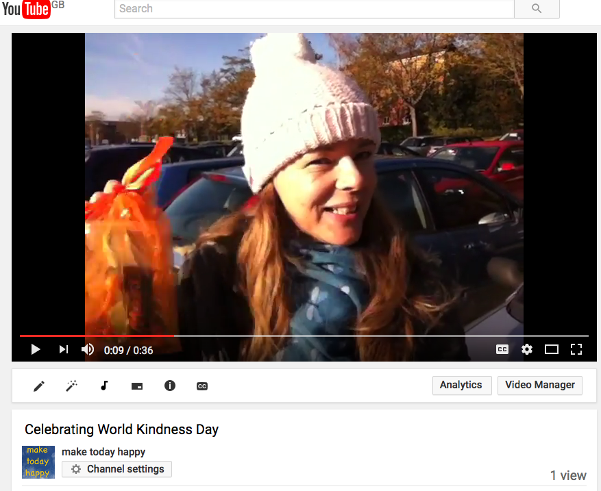 World Kindness Day You Tube Still.png