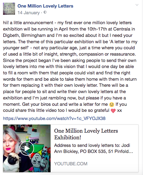 Lovely Letters FB post.png