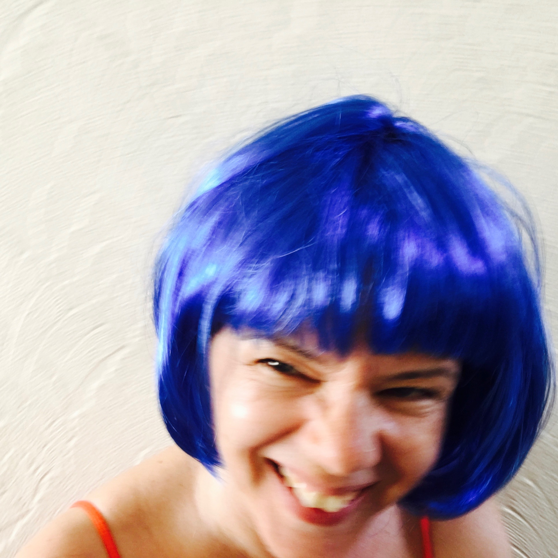 Blue Hair for CFS Chrome with logo.jpg