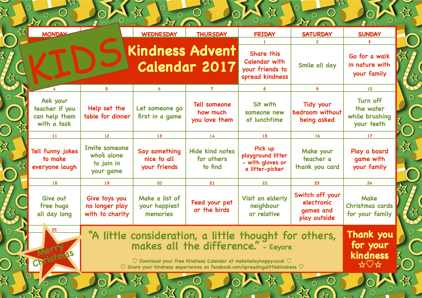 KIDS Kindness Advent Calendar 2017.jpg