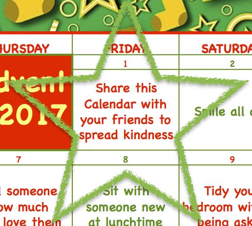 KIDS 1st Dec.jpg