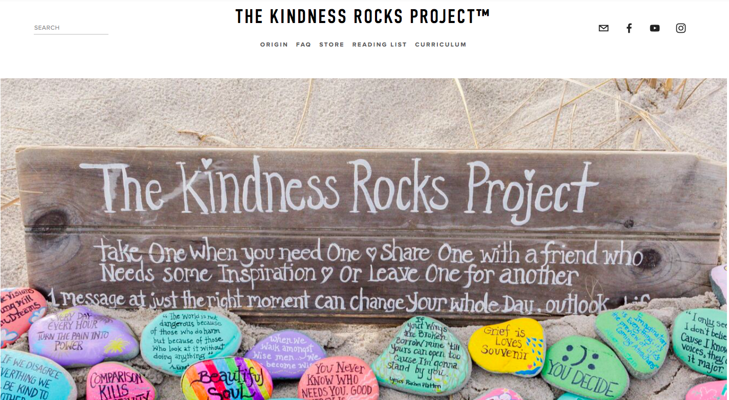 The Kindness Rocks Project.png